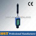鉛筆hs-100ポータブル硬度計