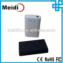 Bluetooth audio stereo adapter for phone call ,speaker,iphone,ipod