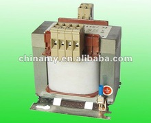 220 volt 24v power transformer