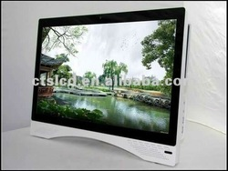 New Arrival Kaidi 21.5&quot; all in one PC (AIO PC)