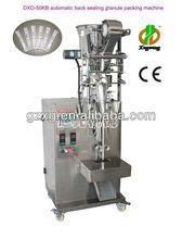 full automatic sachet sugar stick packing machine