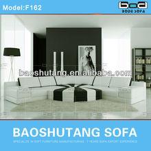 2012 new collection dubai sofa furniture F162