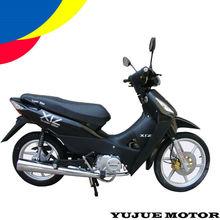 Simple free unique 110cc cub motorcycle
