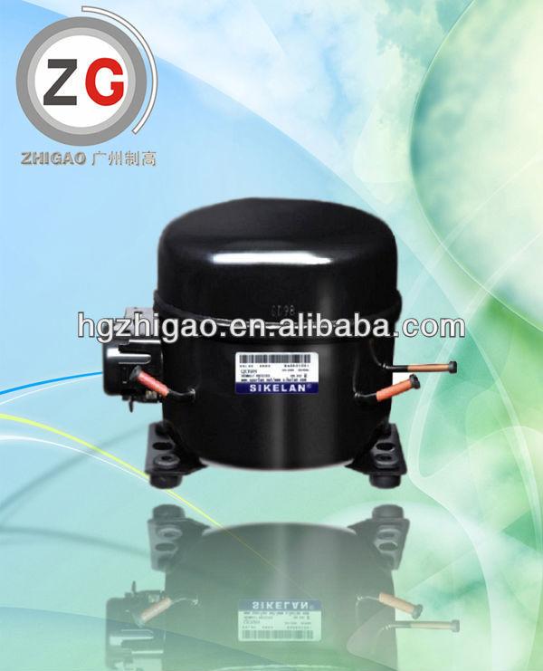 Compresor r134a-lbp ( 110 - 120v, 60hz )