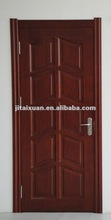interior door solid wood main doors