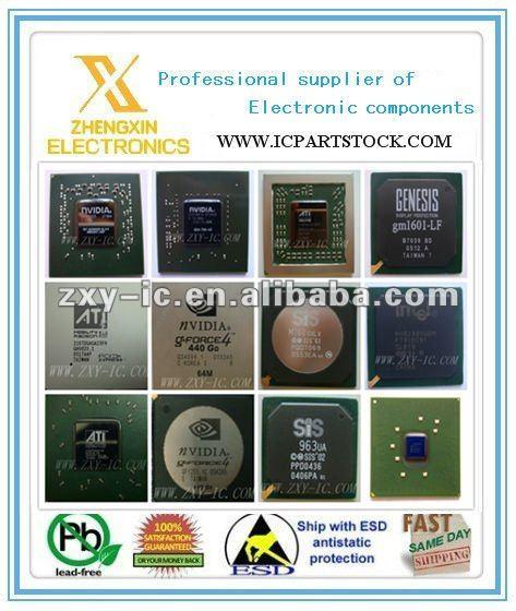 Computer parts, computer accessories, computer chips HV90P-T PDF