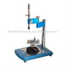 Dental Lab dental instrument Dental Parallel Surveyor with Tools model J
