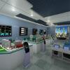 Oil and Gas Gathering Transportation Simulator