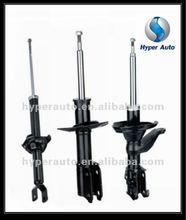 GETZ/TB/CLICK REAR shock absorber