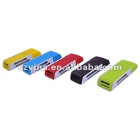 Nice color high quality tf card reader driver