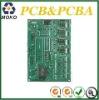 Electronic Prototype PCB Assembly
