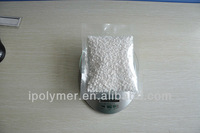 caustic soda manufacturers caustic soda flakes