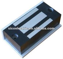 WATERPROOF Mini Electromagnetic Lock