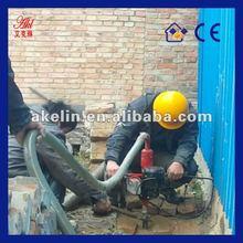 2012 new machinery, AKL-G-1,water well drilling machine