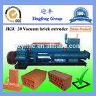 Booming! 50000 daily! brick equipment,baked bricks equipment