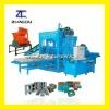 building block making machine price (QTY4-20A)