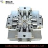 High quality wholesale supply All Household/industrial Injection Mould automobile bumper injection molding