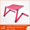 Bed Table For Laptop, Stand For Notebook, Student Desk, Reading Table