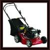 gasoline 20inch lawn mower for sale ,honda lawn mower;cheap lawn mower