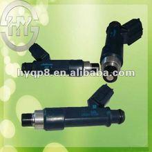 Supply Original Fuel Injector 23250-22130 Cheap Auto Part