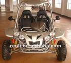 250CC ATV QUAD EEC