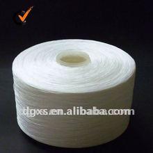 Polyester Ply Yarn
