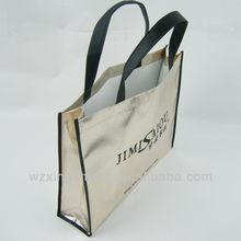 china No.1 supplier fashion pp non woven shopping bag non-woven bags india