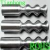 Turning Lathe Parts/copper cnc lathe turning parts