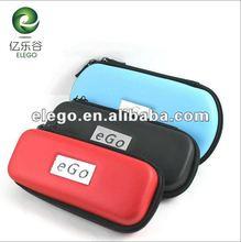 Hot Selling Big/Medium/Small E-Cigarette Bag
