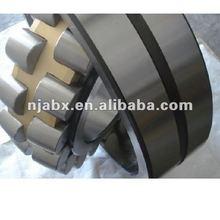 Many series spherical roller bearings 23126 MB/W33