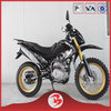 SX250GY-9 New Design Hot Model 250cc Motorcycle