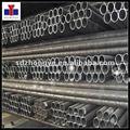 q345 tubulação de aço carbono propriedades físicas
