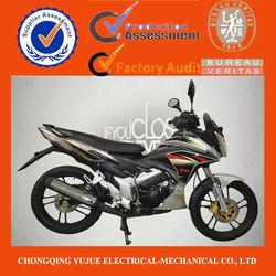 Gas Super Powerful Unique Cub Motorcycles 125cc