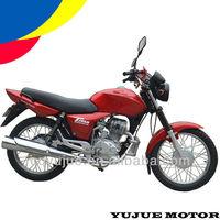 Mini Gas Street Legel Motorbikes 125cc/150cc