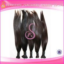 Brazilian human hair bulk -the best Christma gift for you