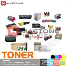 Compatible Toner Cartridges for HP.Brother,Canon,Dell,Epson,Kyocera,Lexmark,OKI,PANASONIC,SAMSUNG,XEROX printer,copier