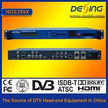 1080p full hd mpeg4/h.264 dvb-s2 receiver