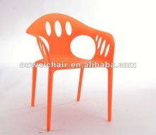 modern appearance comfortable furniture waiting chair