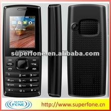 1.8 inch dual sim cheapest mobile phone support 1.3MP Camera, light FM bluetooth C520