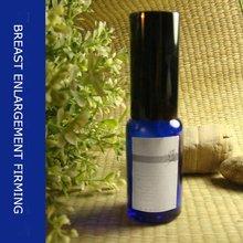 Wholesale OEM ODM natural breast enlarge oil