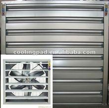 industrial AC ventilation fan with CE(box fan)