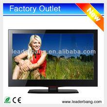 """60"""" smart HDTV"""