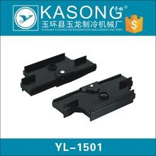 door panel fastener YL-1501
