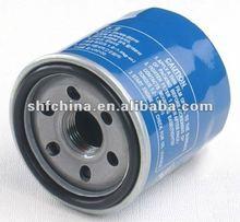 oil filter for hyundai 26300-02500