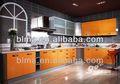 cocinas y muebles de cocina