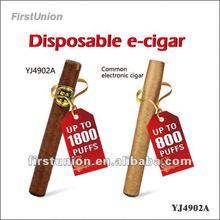 Health Care Product Cigarette Electronic New e Cigarette