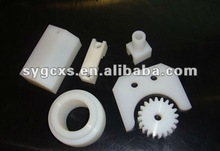 Plastic Products UHMWPE HDPE PE 1000 Shaped pieces