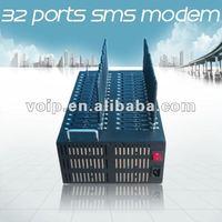 send sms in bulk gsm modem fastrack gsm modem