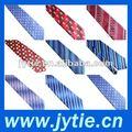 2015 colorido atacado gravatas