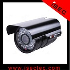 Night Vision 50M Long Range Infrared Light(IC-LBW50-B)